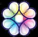 LifeAlignment-Logo